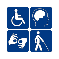 Disability & SS Cases